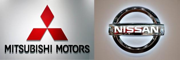 160512-Nissan入主后Mitsubishi会有可能重新推出EVO车型吗?nissan-0406_7aa50ba00c5738f6e8bc3338e28cc26c.nbcnews-ux-2880-1000
