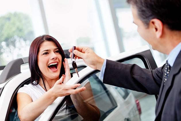 买车容易养车难,买车需要知道的几件事!