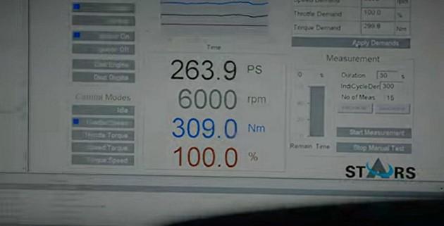 挑战VW Golf GTI!Hyundai即将推出i30性能版马力高达260 hp!