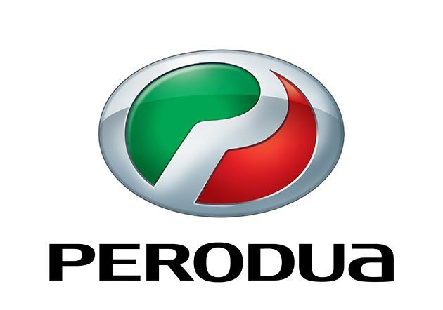Perodua将提供在水灾中受影响的车主援助!
