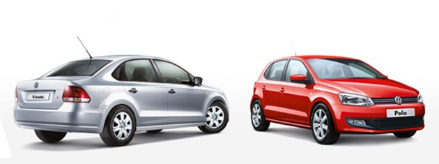 全球车坛的双胞胎车型有谁呢?