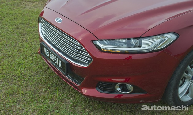 cr_ford_mondeo_34
