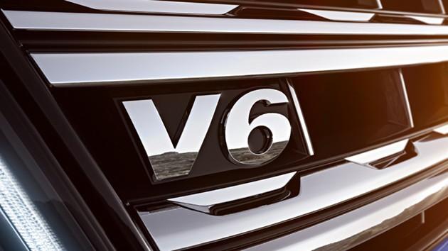 BMW发布4涡轮柴油引擎,最大输出达到400hp/760Nm!