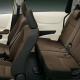 Toyota Sienta预计最快将在6月尾发布!价格从8万令吉起跳!