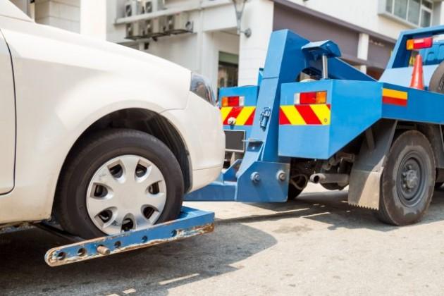 交通部修改法案严惩冥顽不灵的司机,最高惩罚将会吊销执照!