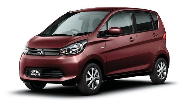 油耗门风波Mitsubishi的总赔偿金额达到了25亿令吉!