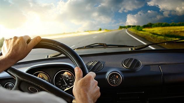 不可不注意的细节!一不小心就很有可能影响行车安全!