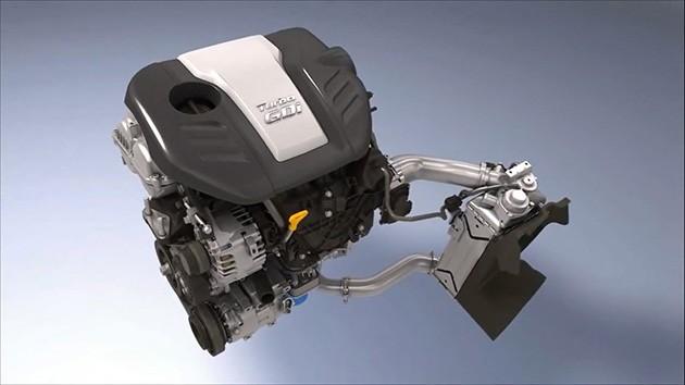 在2014年Honda推出了一款概念车叫做Concept B,外形和之后推出的Civic FC有点像因此很多人认为这个是FC的中国版本,Concept B的设计草图更被外国网站Autoblog.nl在之前于网络上释出,现在中国的汽车之家终于曝光了Concept B的量产版,它的正式名称叫做Gienia!
