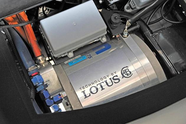 最可惜的国产车Proton EMAS!