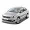 2016 VW Vento 1.2 TSI Highline