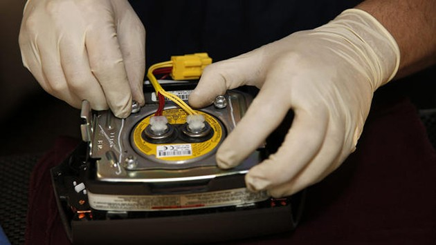 Honda Malaysia表示目前高田气囊更换组件出现短缺!
