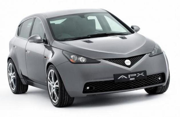 开发SUV会不会让Proton走出另外一条路?