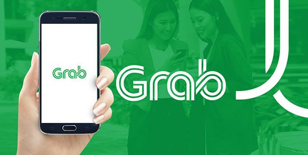 政府将于今年的年尾正式合法化Grab和Uber!