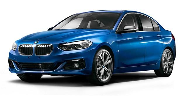 最赚钱的豪华品牌!BMW 2016年上年狂赚231亿令吉!