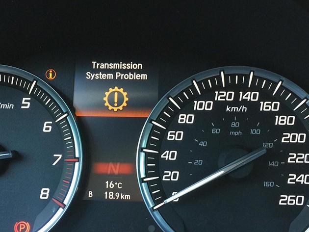 带你去看看哪一家厂商使用ZF的9速自排变速箱!