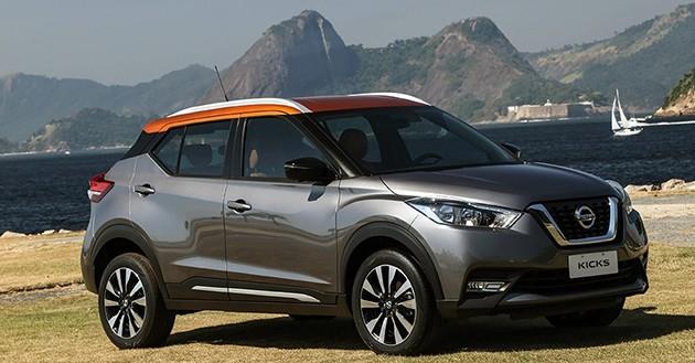 噩耗!小改款Nissan Sylphy和Teana将不会在今年引进!