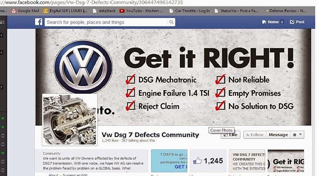 VW目前在我国所采取的策略到底对不对?