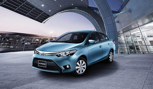 经典引擎回顾:Toyota 1NZ-FE,省油代名词!