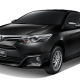 经典引擎回顾: Toyota 1NZ-FE Engine,省油代名词!