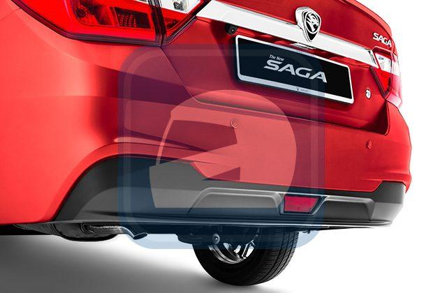 Proton正式释出全新Saga细节!
