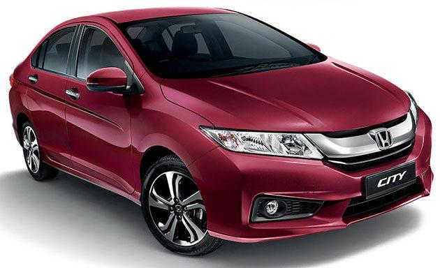 2016年8月大马汽车销量:Perodua 再次突破2万辆!