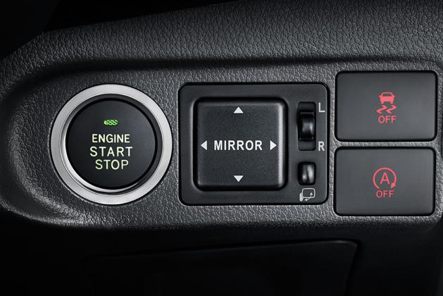 入门车型对比!2016 Perodua Bezza VS 2016 Proton Saga !