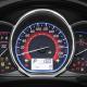 2016 Toyota Vios 升级版规格流出,全车系VSC!
