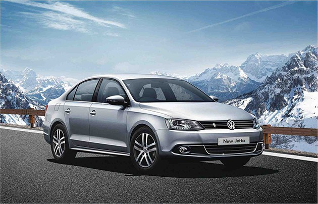 整顿大马VW业务!VW Malaysia正式由Porsche Holding Salzburg接手!