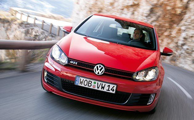全新管理层接手!VW Malaysia能不能够咸鱼翻身?