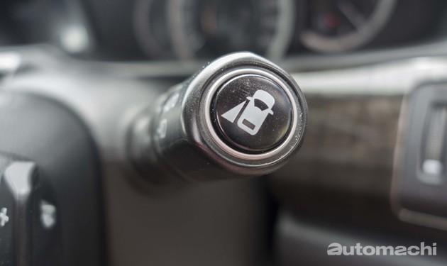 小改款前和小改款后的Honda Accord有什么差别?