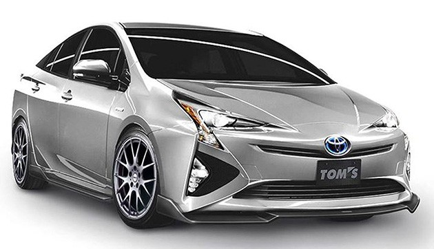 Consumer Reports发布2016年最佳和最佳车款报告!