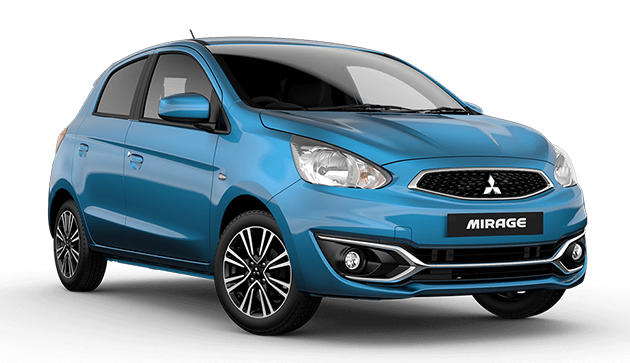油耗门事件后续:日本政府勒令Mitsubishi停售旗下车款!