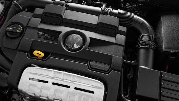 Volkswagen官网正式发布Jetta Faceift的细节!