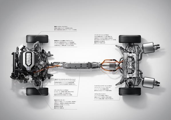 大马没有上市的好车Part 1:Honda Legend!
