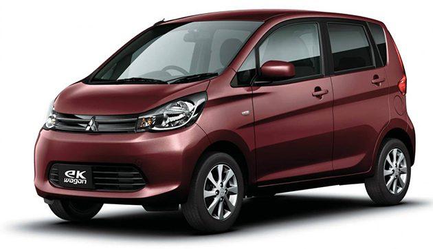 Nissan 会为 Mitsubishi 带来怎样的改变?