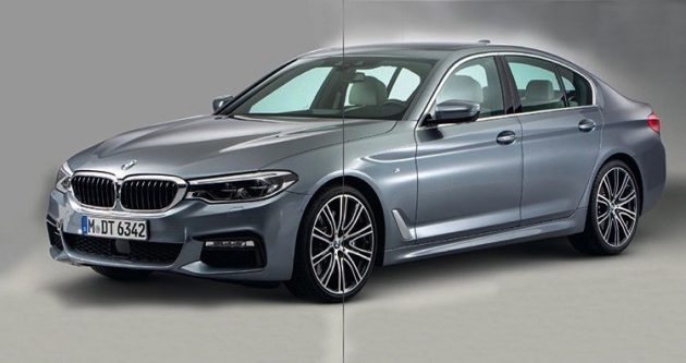 int-2017-bmw-5-series-interior-leak-05