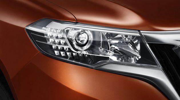 全新国产车商 SAF 将在明年推出两款新车!