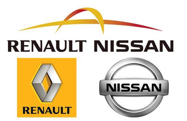 带领Nissan从破产到世界第四的人: Carlos Ghosn