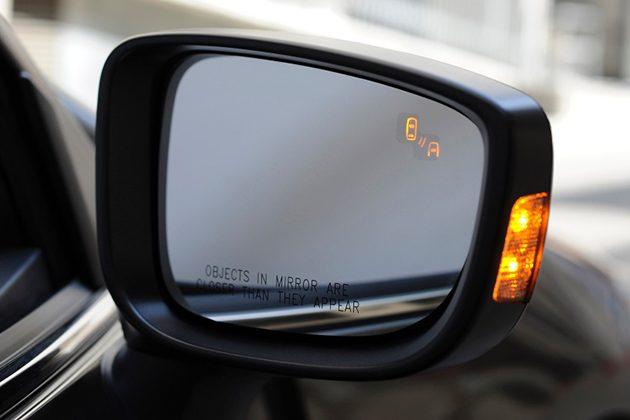 小谈 Mazda Malaysia 为什么如此成功?