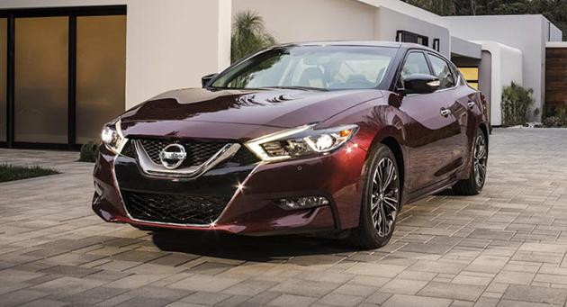 小谈 Nissan Malaysia 在我国的未来如何?