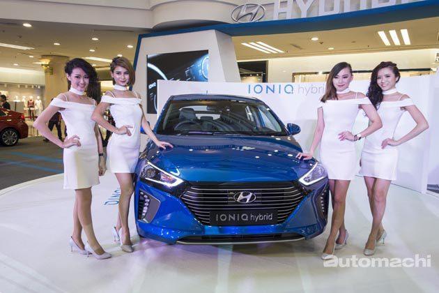 小谈 Hyundai Malaysia 的前景如何?