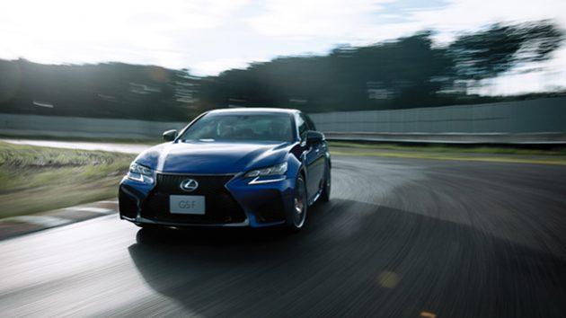 大马豪华 Sport Car ,哪一款是你的最爱?