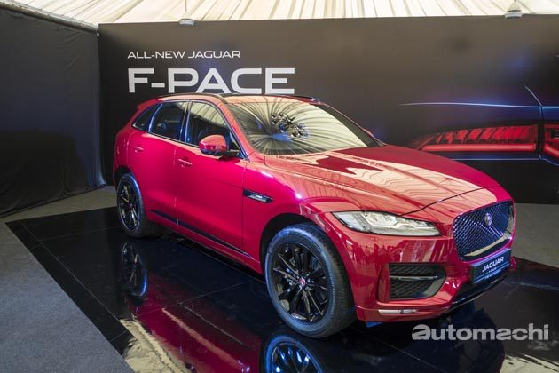 loc-jaguar-f-pace-officially-launched-01