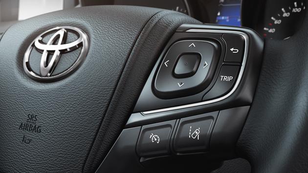 大马没有上市的好车Part 5: Toyota Avensis !