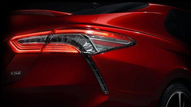 Toyota 技术革新Part 2:前驱8AT和后驱10AT!