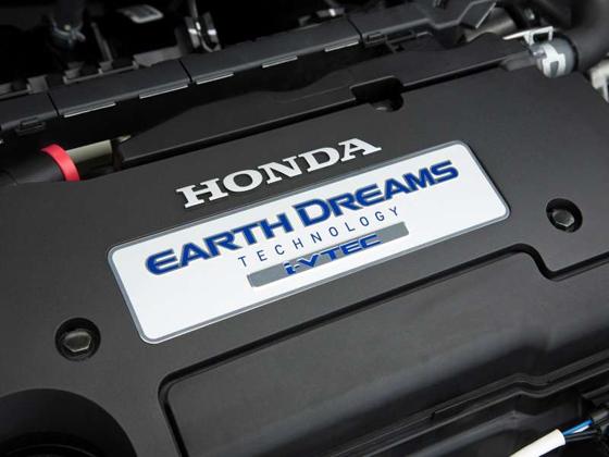 2017 Honda City 会有怎样的改进?