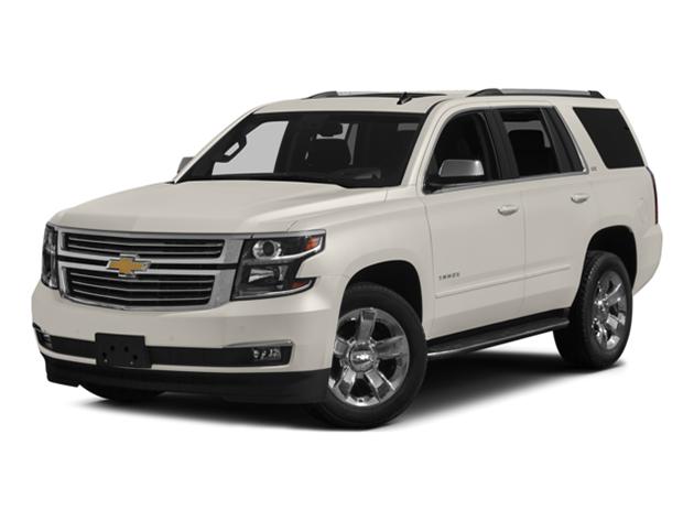 美国道路安全局公布十款容易翻车的 SUV/Pick Up !