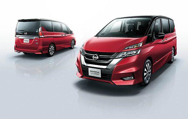 Japan COTY 十强出炉! Subaru Impreza 荣获第一名!