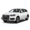 2016 Audi Q7 2.0 TFSI quattro