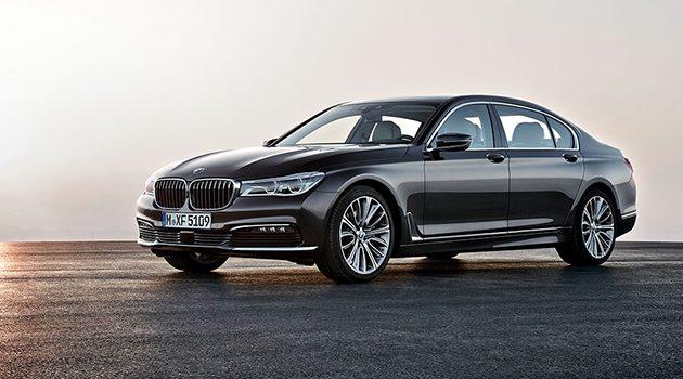 终于赢了! BMW 成功在中国的侵权官司胜出!